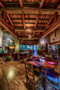 El Portal Sedona Great Room