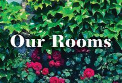 Pet Friendly Sedona Hotel - El Portal Sedona Hotel